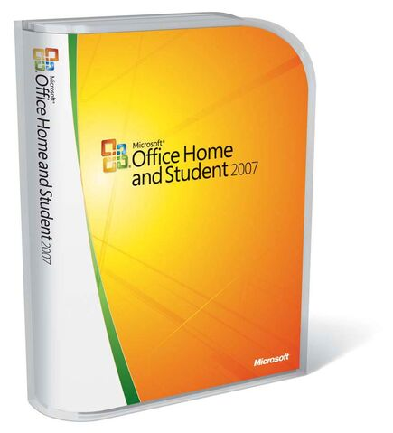 File:Office2007 home and student.jpg