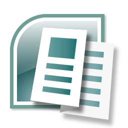 File:Office Publisher 2007 Icon.png