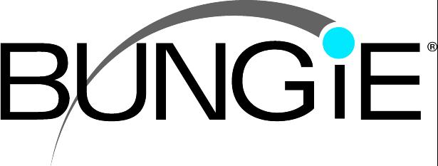 File:BungieLogo.png