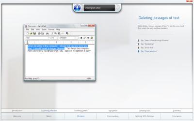 File:Windows Vista Speech Recognition Tutorial.png