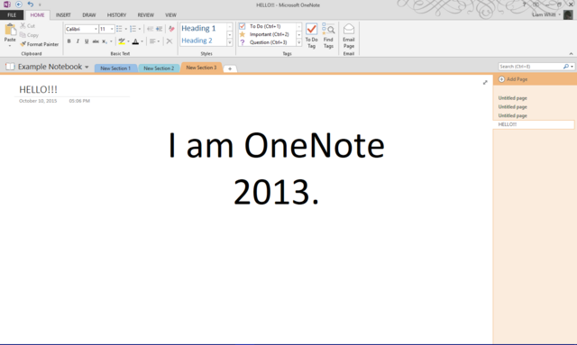File:OneNote 2013.png