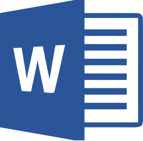 File:Word 2013.png