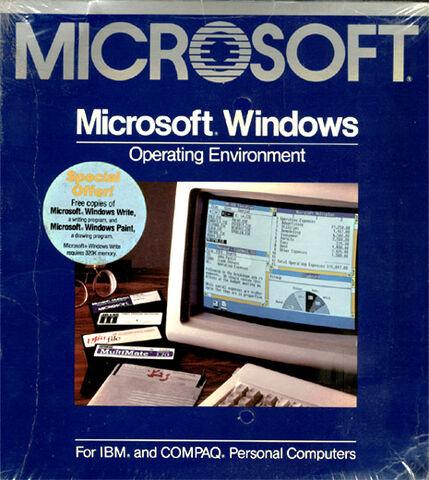 File:Windows 1.0.jpg