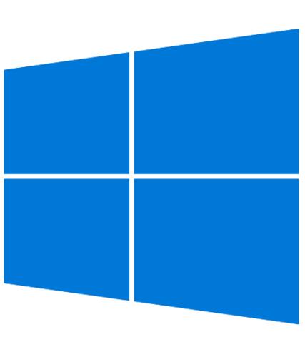 File:Windows logo - 2015.png