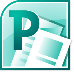 File:Publisher2010Icon.png