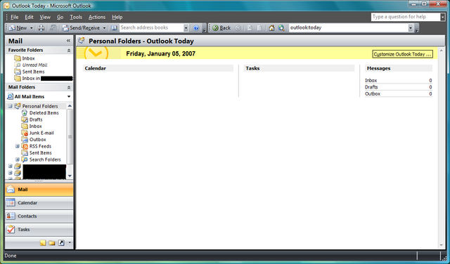 File:Outlook 07.png