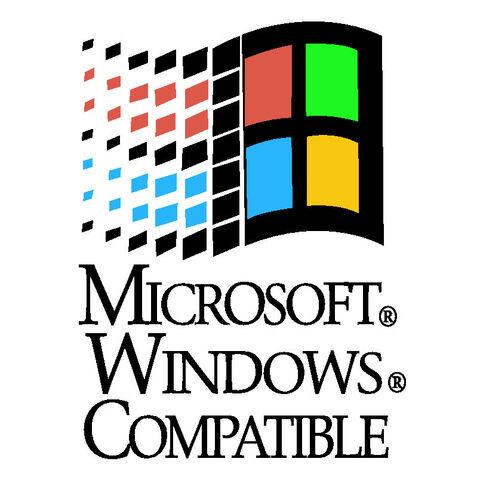 File:Microsoft Windows Compatible.jpg