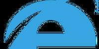 Internet Explorer Logos