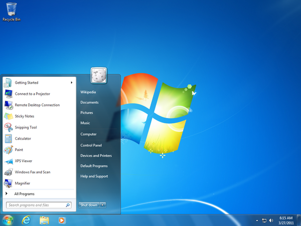 Archivo:Windows 7.png