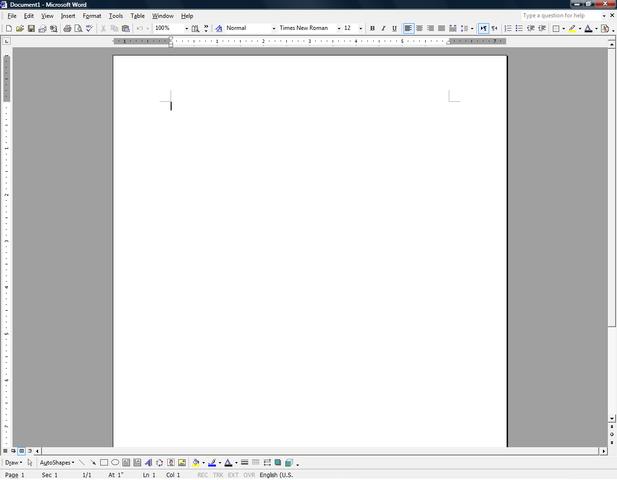 File:Microsoft Word.png