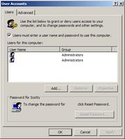 UserAccounts2-Users
