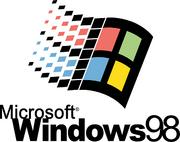 Win98-logo