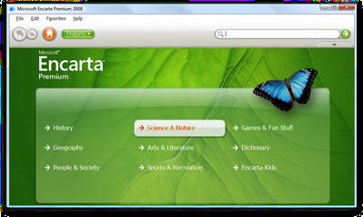 File:Encarta2008Premium.png