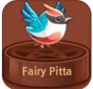File:Fairy Pitta.jpg