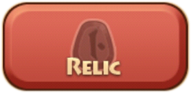 File:Relic.png