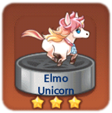 File:Elmo Unicorn.png