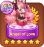 Angel of Love