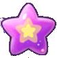 File:Big Star.png