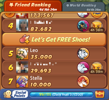 File:Let's Get FREE Shoes!.png