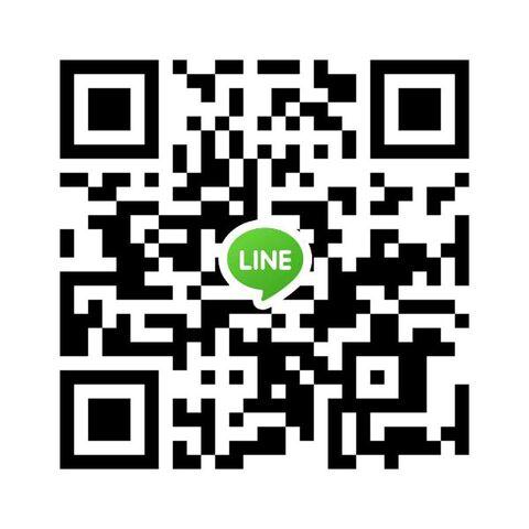 File:11143535 10206709678250412 5727061414515092796 n.jpg