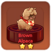 File:Brown Alpaca.png