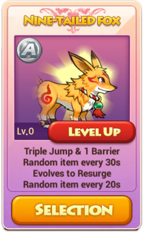 File:Nine-Tailed Fox.png