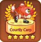 File:Courtly Carp.png