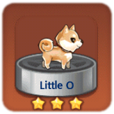 File:Little O.png