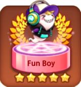 File:Fun Boy.png