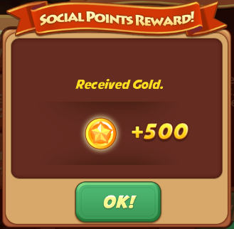 File:Social Points Reward Gold.png