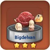 File:Bigdelvan.png