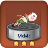 File:McMc.png