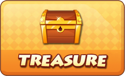 File:TreasN.png