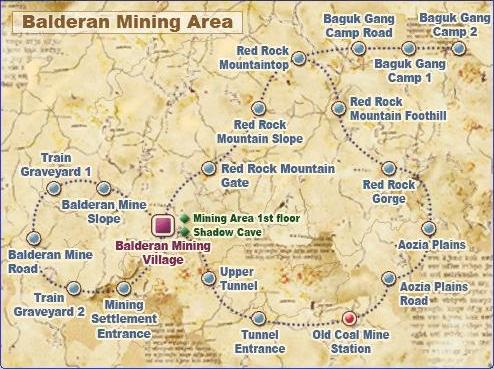 File:Balderan Mining Area Map.jpg