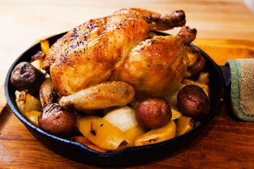 File:Kellers-roast-chicken.jpg