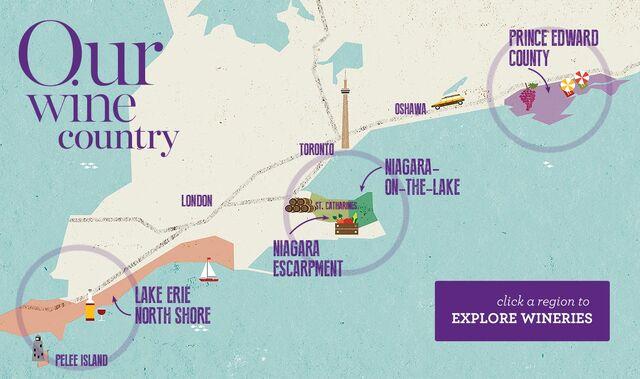 File:Ontario Wine Map.jpg