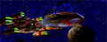 Thumbnail for version as of 22:16, December 16, 2013