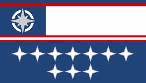 File:Wcmconfedflag.png