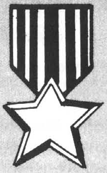 File:Silver star.png