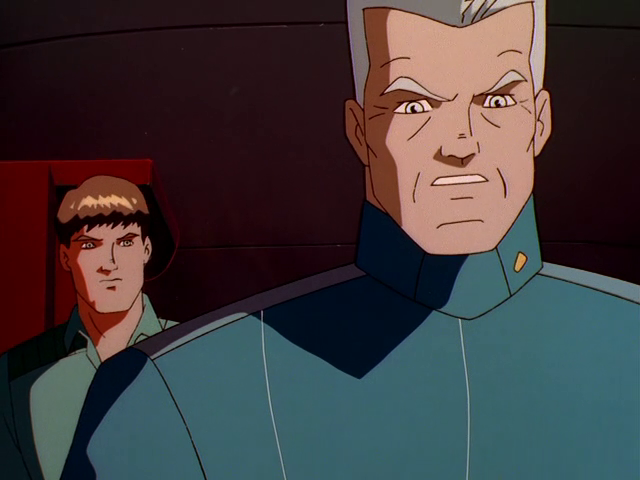 File:Blair with tolwyn.png