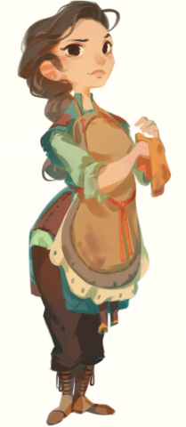 File:Nia Igiby-0.png