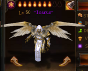 Pets Icarus Stage3