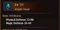 Level 50 Blueprints