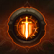 File:Class Icon Crusader2.png