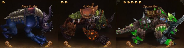 File:Mounts AlienStrider 1s2s5s.png