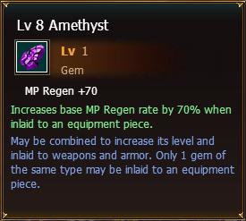 File:Amethyst lvl8.jpg