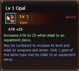 File:Opal lvl1.jpg