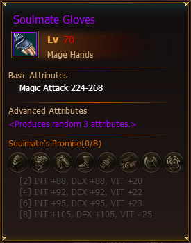 File:Equipment SoulmateGloves Mage.png