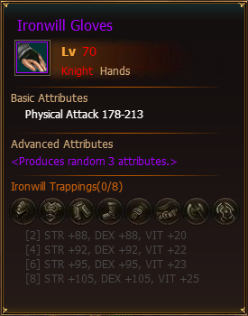 File:Equipment IronwillGloves Knight.png