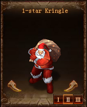 Pets Kringle Star4